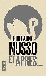 Et après... par Guillaume Musso