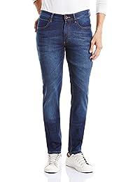 John Miller Men's Slim Fit Jeans