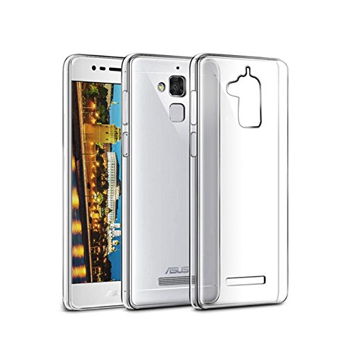 asus-zenfone-3-max-zc520tl-casehepooya-slim-concise-transparent-tpu-soft-shell-silicone-tpu-cristall