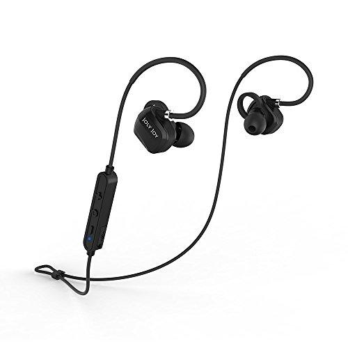 Joly Joy® Auriculares Sport inalámbricos Bluetooth 4.1