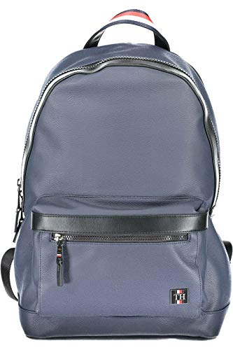 Tommy Hilfiger AM0AM05263 COATED CANVAS BACKPACCK