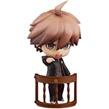 Nendoroid - Dangan Ronpa: The Animation [Makoto Naegi] (PVC&ABS Figure)