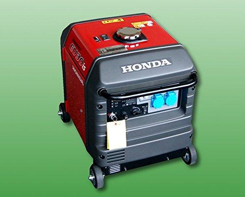 eu-30-i-s-stromerzeuger-honda-generator-2800-w-benzin-bleifrei-authorisierter-vertrieb-durch-hollyr-