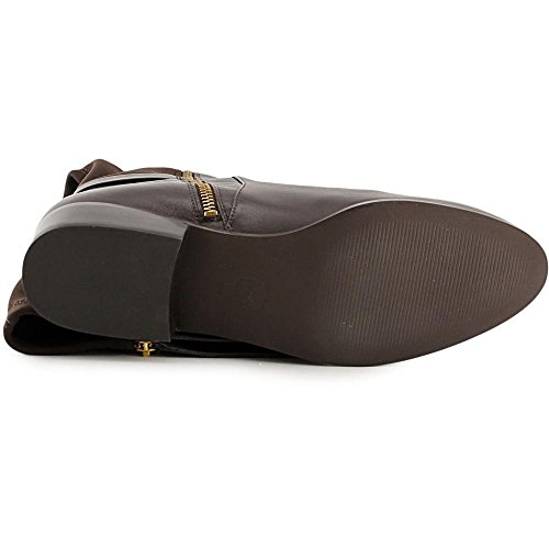 Michael Kors Bottes 40f5hafb1l Dk Chocolate
