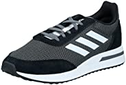 adidas Run 70s Shoes Women's Women Road Running S