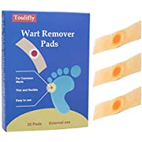 Warzen Skin entfernen, Warzen entfernen Creme und Flüssige Set, Nagelhaut Prick Treatment Kit, Warze Behandlung... preisvergleich bei billige-tabletten.eu