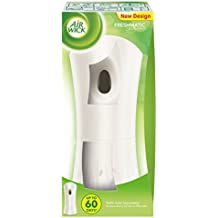 Air Wick Freshmatic Max Gadget White Base (Pack Of 2)