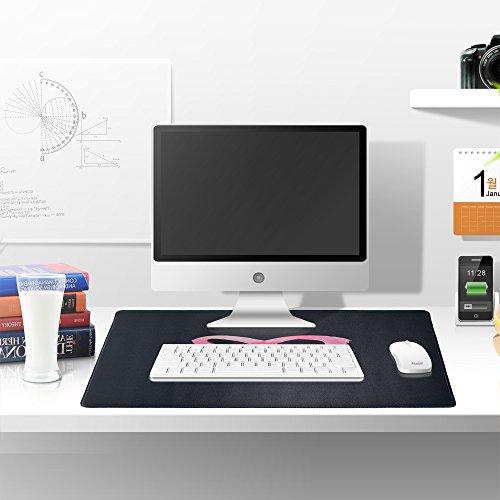 dec-led-gaming-mouse-pad-extended-grande-taille-24-x-16-rsssistant-seur-leau-tapis-de-souris-avec-an