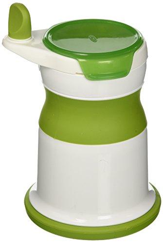 oxo-totr-moulin-a-coulis-pour-nourriture-pour-bebe-avec-disque-en-acier-inoxydable-couteau-et-repas