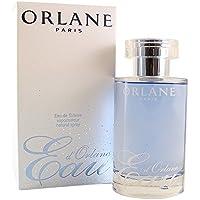 Orlane Eau d'Orlane - Eau De Toilette 100 ml