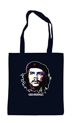Preisvergleich Produktbild Certified Freak Che Colors Bag Black