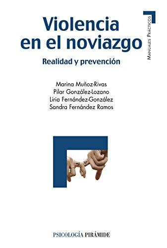Violencia en el noviazgo por Marina Julia Muñoz Rivas