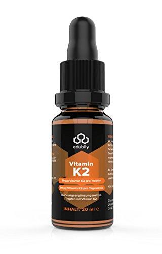 vitamin-k2-tropfen-o-mk-7-in-all-trans-form-aus-natto-o-hochdosiert-40-ug-pro-tropfen-o-in-mct-ol-au