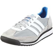 Adidas OriginalsSL 72 M - Zapatillas Unisex Adulto