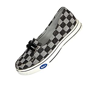 Amico Sneakers / Casual Shoes for Girls / Kids C08