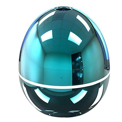 SONGSH Humidificador Humidificador De Aire USB Aromaterapia