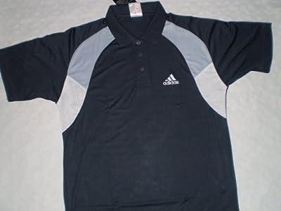 adidas Polo XL