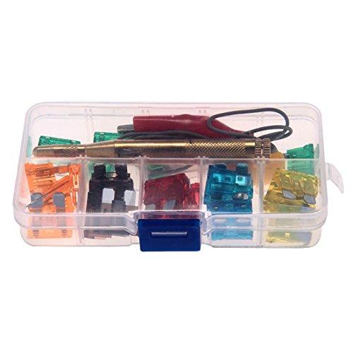 lovelifeast-fusible-tester-30-fusible-calificaciones-electricos-circuito-sonda-tester-portatil-camio
