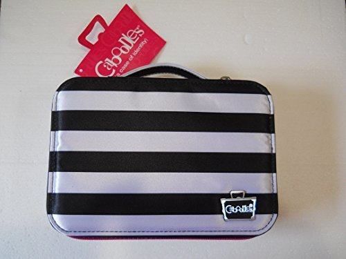 caboodles-obsession-cosmetic-valet-black-white-pink-by-caboodles