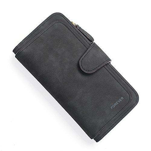 longue-bi-fold-wallet-simplemoraillonmultifonctionporte-monnaie-ladies-clip-de-largent-pochette-a