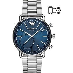 Reloj Emporio Armani para Hombre ART3028