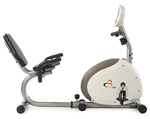 V-fit-G-RC-Recumbent-Magnetic-Cycle