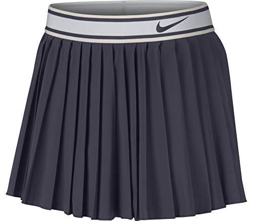 ctory Skirt, grau (Gridiron), Medium ()
