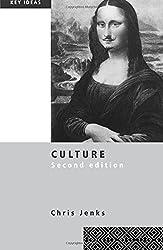 Culture (Key Ideas)