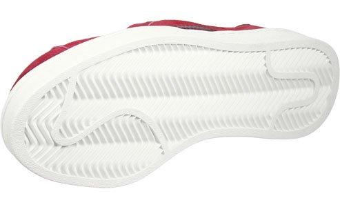 adidas Campus Scarpa Rosso Gran Sorpresa Barato En Línea Exclusivo Para La Venta Comprar Barato Auténtica Ofertas En Línea Envío Libre En Italia 3151wF