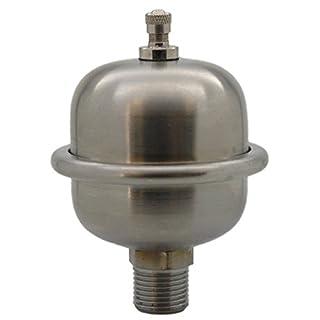 Stop Pipes From Banging Noise Preventer Reflex 0.16Ltr Potable Expansion Vessel Shock Arrestor PV016C