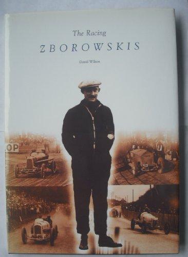 The Racing Zborowskis
