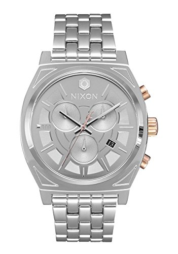 nixon-orologio-unisex-a972sw-2445