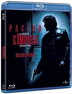 L'Impasse [Blu-ray]