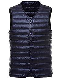 hot sale online 09b6e bcf07 Amazon.it: decathlon abbigliamento - Blu / Uomo: Abbigliamento