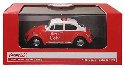 coca-cola-143-scale-1966-volkswagen-beetle-licensed-collectable-die-cast-model