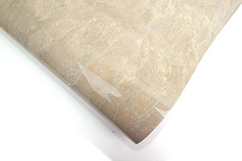 granite-look-marble-effect-contact-paper-film-vinyl-self-adhesive-peel-stick-counter-top