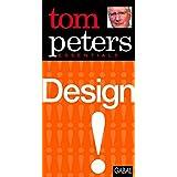 Design (Dein Business)