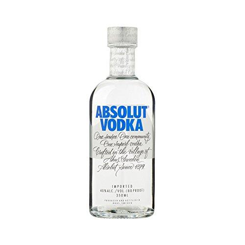 absolut-vodka-original-35-cl