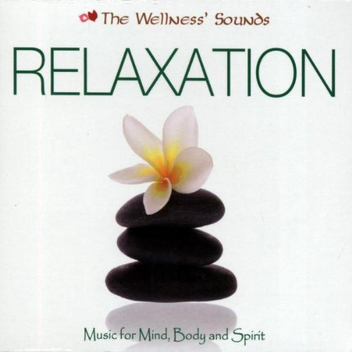 Relaxation [Import allemand]