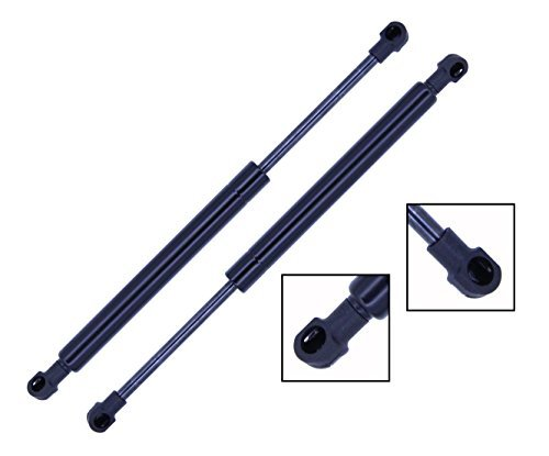 2-pieces-set-tuff-support-hatch-lift-supports-2002-to-2006-hyundai-elantra-with-or-without-spoiler-b