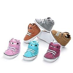 TDPYT Zapatos para Ni os...