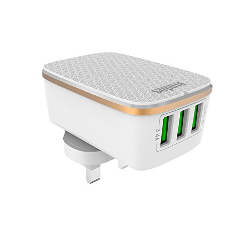 sephia-usb-charger-with-uk-us-travel-adaptor-for-iphone-7-6s-6-plus-ipad-ipod-galaxy-s7-s6-edge-note