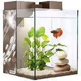 Ciano Aquarium Design Zeneo Eclat 15 L