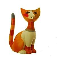 Goebel Rosina Wachtsmeister Little Cat Parade Stefano