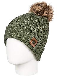 Amazon.es  Roxy - Sombreros y gorras   Accesorios  Ropa 629be3e8881