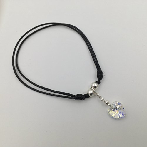 pulsera-en-plata-y-swarovski-elements