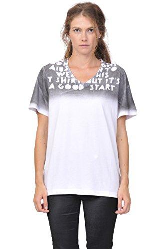 mm6-maison-martin-margiela-aids-t-shirt-taglia-l