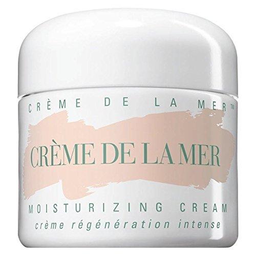 Crème de la Mer Feuchtigkeitscreme 30 ml (Le Mer Hautpflege)