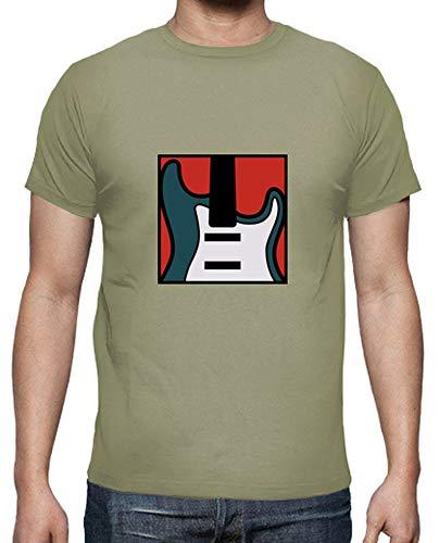 T Shirt Ragazze Just Wanna Have Fun Donna Nero XL tostadora