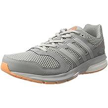 adidas Questar, Zapatillas de Running para Mujer